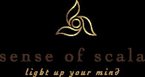 Sense of Scala