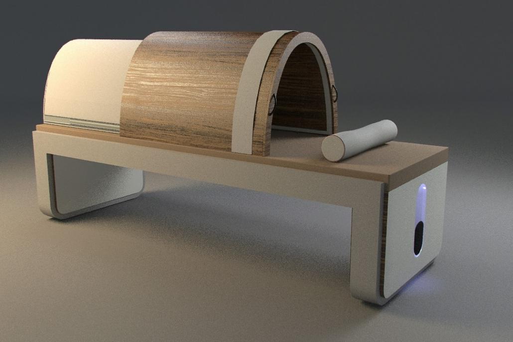 infraroodtherapie