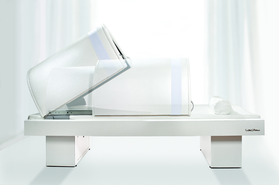 infraroodtherapie Hasselt